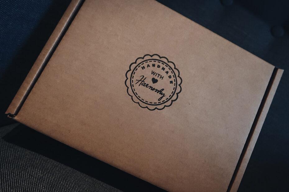 krabica-s-vlastnou-potlacou